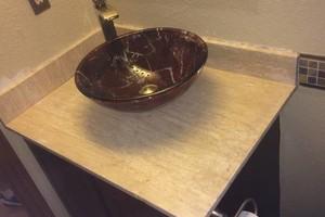 Photo #2: J&N Remodeling