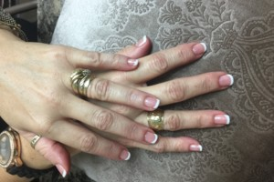 Photo #4: Simply Divine Nail Lounge