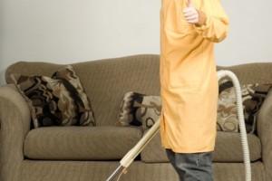 Photo #2: Carpet Cleaning Hacienda Heights
