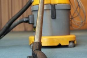 Photo #3: Carpet Cleaning Hacienda Heights