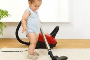 Photo #4: Carpet Cleaning Hacienda Heights