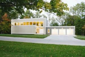 Photo #6: Garage Door Repair Forest Park