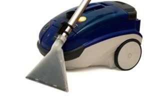 Photo #2: Carpet Cleaning Burlingame