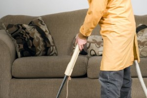 Photo #5: Carpet Cleaning Burlingame