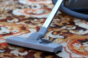 Photo #6: Carpet Cleaning Burlingame