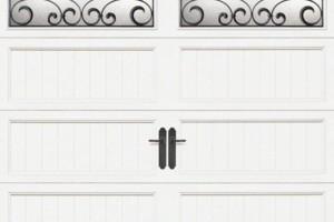 Photo #3: Garage Doors Co Camarillo