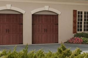 Photo #6: Garage Door Repair Pearland
