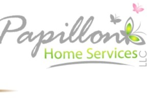 Photo #1: Papillon Home Services, LLC