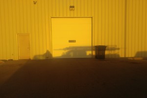Photo #3: Perfection Overhead Door