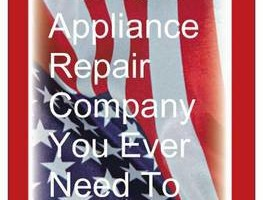 Photo #2: American Appliance Repair