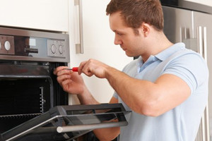 Photo #6: American Appliance Repair