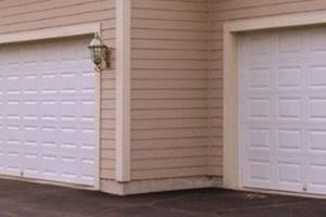 Photo #1: Garage Door Repair Crystal Lake