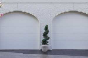 Photo #4: Garage Door Repair Fairfield