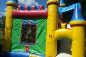 Photo #2: Affordable Inflatables LLC