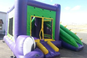 Photo #6: Affordable Inflatables LLC