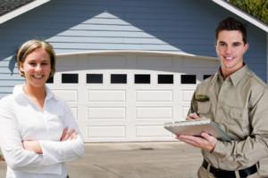 Photo #2: Garage Door Repair Jonesboro