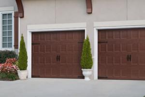Photo #6: Garage Door Repair Smyrna
