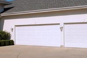 Photo #4: Garage Door Repair Livingston
