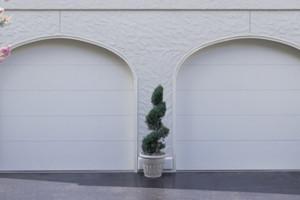 Photo #5: Garage Door Repair Livingston