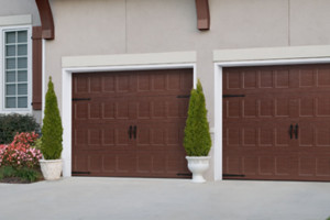 Photo #3: Garage Door Repar Fleming Island