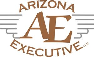 Photo #1: Arizona Executive LLC