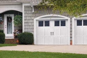 Photo #5: Garage Door Repair Minnetonka