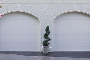 Photo #6: Garage Door Repair Natick