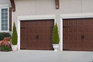 Photo #4: Garage Door Repair Forney