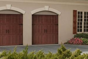 Photo #5: Garage Door Repair Forney