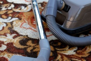 Photo #1: Carpet Cleaning Brentwood