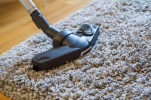 Photo #3: Carpet Cleaning Brentwood