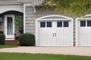Photo #3: Garage Door Repair Suwanee