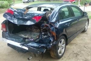 Photo #3: Weavers Complete Auto Repair