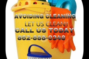 Photo #2: K.A. CLEANING SERVICE
