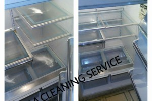 Photo #3: K.A. CLEANING SERVICE