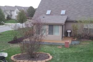 Photo #1: S.N.M Home Improvements