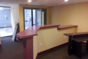 Photo #2: S.N.M Home Improvements
