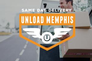 Photo #1: Unload Memphis