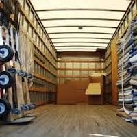 Photo #2: Orlando and Sons Movers
