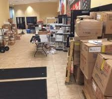 Photo #4: Orlando and Sons Movers