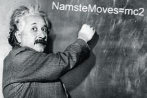 Photo #3: Namaste Labor Moving