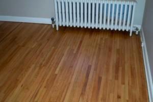 Photo #1: Hamptons flooring