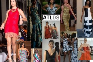 Photo #1: Atlanta Designers and Seamstresses