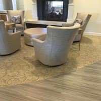 Photo #3: Creative Flooring Solutions, Inc