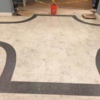 Photo #4: Creative Flooring Solutions, Inc