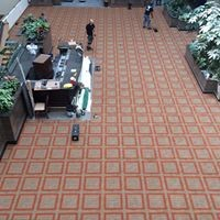 Photo #5: Creative Flooring Solutions, Inc
