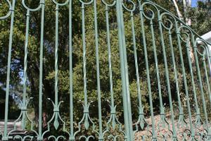Photo #6: Electric Gates Bonsall