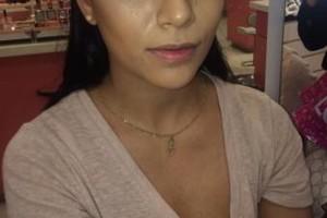 Photo #1: Charlene Javier