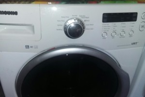 Photo #1: All Appliances Repair and Service