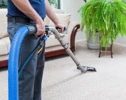 Photo #1: Cleaning Carpets Company Diamond